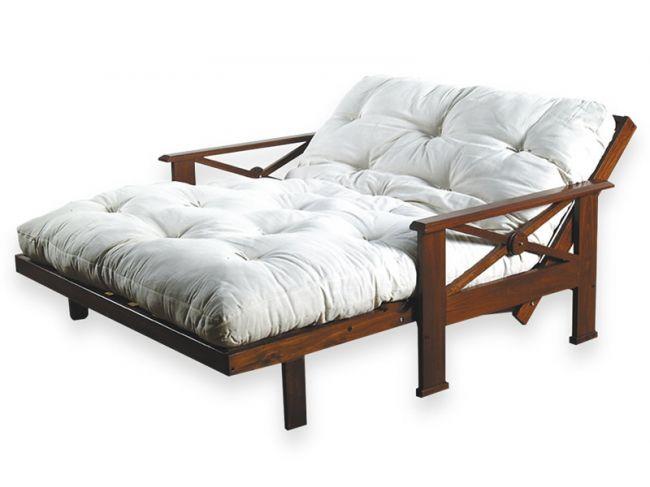 Fut n cruce futones oscar massa muebles san francisco for Imagenes de futones